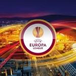 Duelos complicados para ASSE y OM en el sorteo de la Europa League
