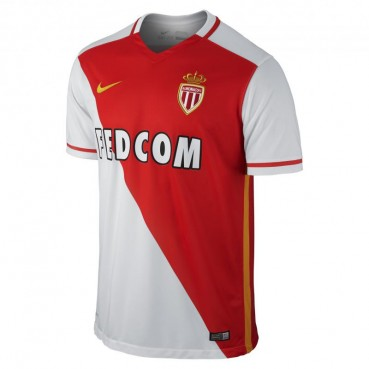 face maillot home_0
