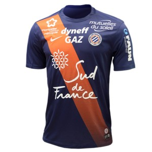 maillot-domicile-junior-20152016-mhsc