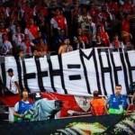 El Mónaco multado por UEFA = MAFIA