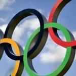 París oficialmente candidata para el fútbol olímpico de 2024