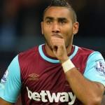 Payet, clave para la llegada de Batshuayi al West Ham