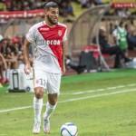Bahlouli y Rony Lopes se quedan sin Europa League