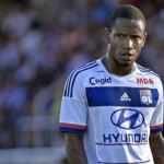 El Lyon buscará soluciones en ataque este invierno