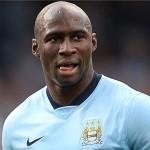 Mangala podría irse cedido al Tottenham