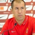 """Jardim: """"Hasta ahora hemos tenido que hacer muchos ajustes en el centro del campo"""""""