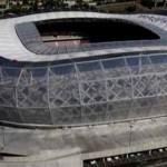 Tres octogenarios pesadilla del Allianz Riviera y de la Euro 2016 en Niza