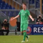 Saint-Étienne 3-0 Reims: Les Verts se gustan antes del Derby
