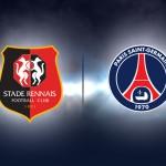 Rennes-PSG: Roazhon Park se viste de gala