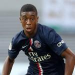 Kimpembe interesa al Mónaco