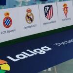 La Liga española llega a Mónaco