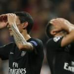 """Di María: """"Hemos sido diez veces mejor que el Madrid"""""""