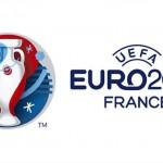 ¿Una Eurocopa sin espectadores?