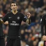Di María no se olvida del Madrid