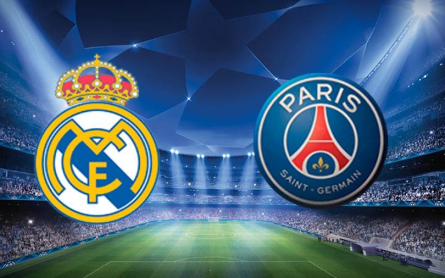 horario-canal-television-real-madrid-psg-640x400