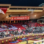 Los Ultras monegascos boicotearán la Coupe de la Ligue