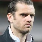 Rothen, escéptico con el Girondins pese a la victoria ante el Mónaco