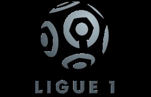 wpid-ligue1.png