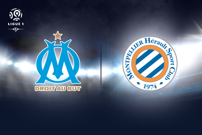 Cote-match-OM-Montpellier
