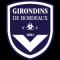 escudo girondins