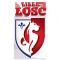 escudo LOSC
