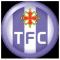 escudo Toulouse