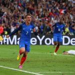 Francia 2-0 Albania: Victoria sí, pero algo tiene que cambiar