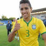 Marquinhos reconoce 'discusiones' sobre su futuro