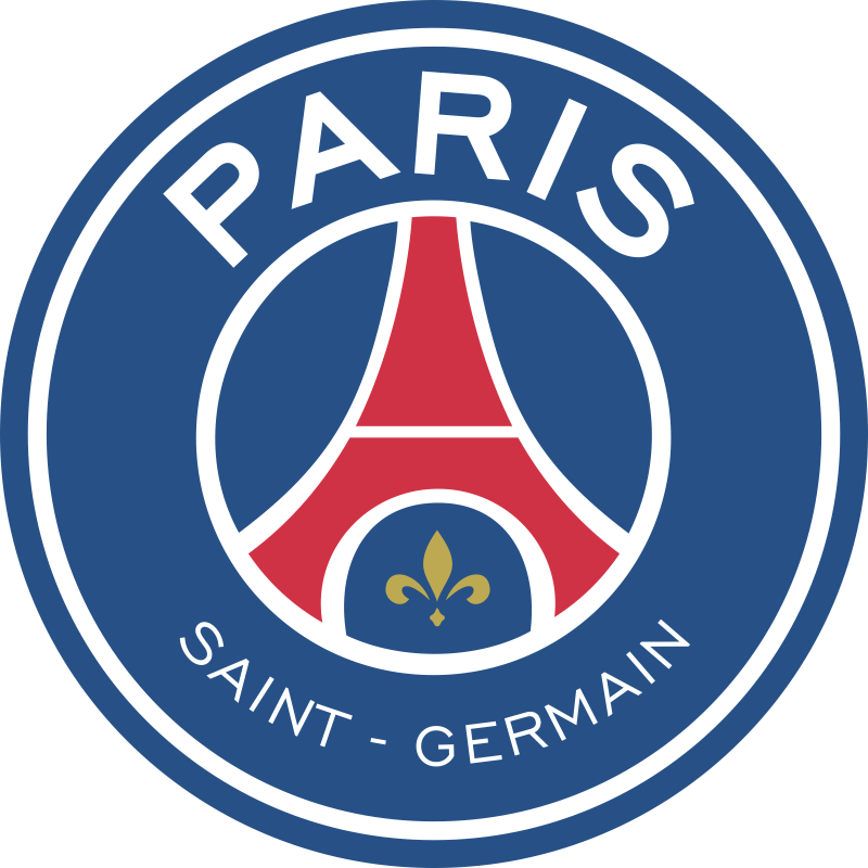 Paris Saint Germain V Angers Sco Ligue 1: El PSG Triunfa En Categorías Inferiores