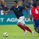 Gbamin quiere volver a la Ligue1