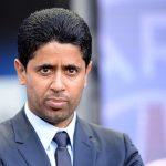 """Al-Khelaïfi: """"Es la primera vez que siento que hemos fracasado"""""""