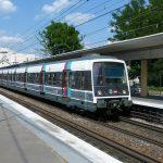 Una huelga ferroviaria amenaza el inicio de la Euro