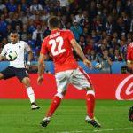 Suiza 0-0 Francia: A preparar los octavos de final