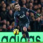 Lloris rechaza una oferta del Tottenham