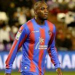 Sissoko podría firmar con el Montpellier
