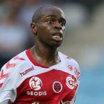 El Sporting CP, interesado en Oniangué
