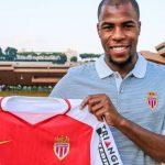 OFICIAL: Sidibé, nuevo jugador del Mónaco