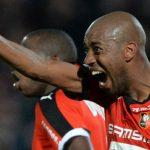El Chievo quiere a Gelson Fernandes de vuelta