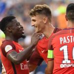 Real Madrid 1-3 PSG: El cohete de Emery