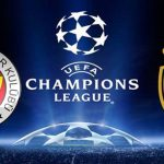 Fenerbahçe-Mónaco: Primera piedra del camino