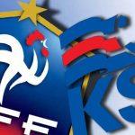 Francia-Islandia: No vale confiarse