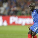 ¿Por qué Kanté ha rechazado al PSG?
