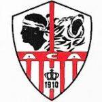 El Ajaccio se mantiene en Ligue2