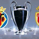 Villarreal-Mónaco: Las bajas, el rival a enfrentar