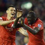 Sakho decide seguir en Liverpool