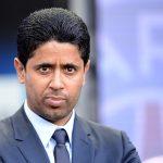 La UEFA reabre el caso del Fair-Play financiero del PSG por irregularidades