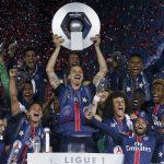 Arranca la Ligue 1: A vos marques…prêt…feu…partez!