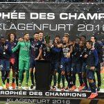 ¿A qué se debió la pobre afluencia del Trophée des Champions?
