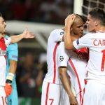 Mónaco 1-0 Villarreal: Se sacó el billete Champions