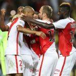 Mónaco 3-1 PSG: Primer resbalón de Emery